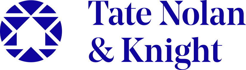 tate nolan and knight law firm and conveyancers durban